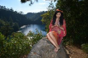 Lagos de Montebello en Chiapas 9