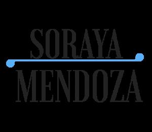 SORAYALOGOFINAL